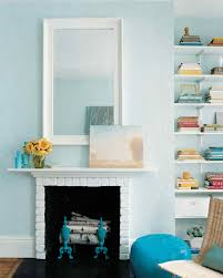 One Room Living Space Small Space Living See How This Teensy Apartment Was Totally