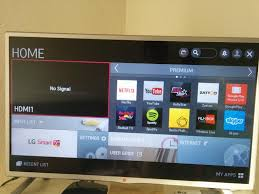 lg tv for sale. lg-32-smart-tv-sale-180-chf-img_20151213_142713. lg tv for sale o