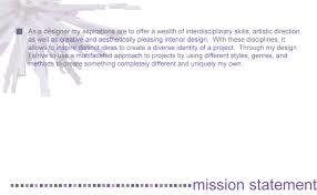 concept statement interior design. Interior Design Mission Statements Portfolio Lauren Scassellati At Coroflot Door Color Ideas Concept Statement