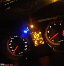 Mitsubishi Lancer Reset Service Light Mitsubishi Outlander Multiple Warnings For Abs 4wd Lock