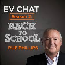 EV Chat
