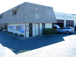 pacific motor service 14 photos 38 reviews auto repair 550 e franklin st monterey ca phone number services yelp