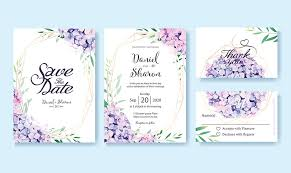 Easy Invitation Templates Wedding Invitation Maker Design Wedding Invitations Online
