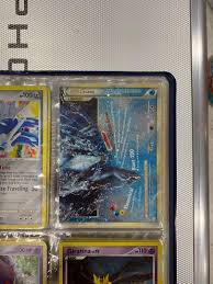This game is also titled pokemon card gb. Lugia Half Art Pokemon Card Hobbies Toys Toys Games On Carousell