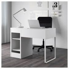 furniture for computers at home. Full Size Of Desk:computer Desk Corner Unit Small 2 Person Computer Wooden Furniture For Computers At Home I