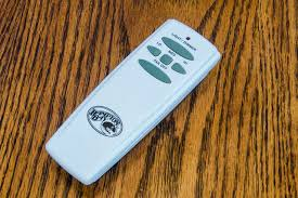 how to troubleshoot a hampton bay ceiling fan remote control hunker
