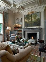 interior artwork above fireplace modern nice ideas for decorating a mantel best 20 over with