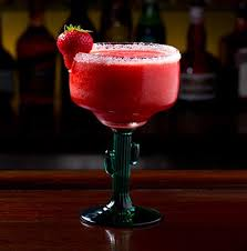 most restaurant chains mojitos moscow muleargaritas deliver 200 to 300 calories chili s strawberry or mango patrón margarita hits 360