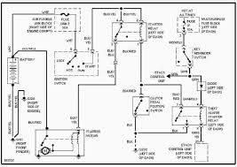 mitsubishi wiring diagram mitsubishi wiring diagram mitsubishi image wiring 1991 mitsubishi galant wiring diagram wiring diagram user manual on