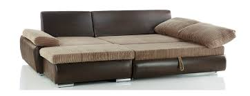Sofa Bed Designs Captivating Sofabeds 1