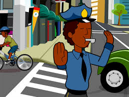 respect authority petal community helpers brainpop educators  community policing in essay an essay or paper on community policing strategy community policing is a police strategy imposed to create a better