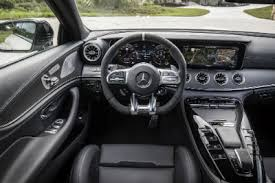Learn more about amg gt 63 s amg gt 63 coupe 4dr. Cost Of The 2019 Mercedes Benz Amg Gt 53 4 Door Coupe