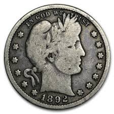 3 Cent Piece Value Chart Coin Value What Is The Value Of My Coin Apmex
