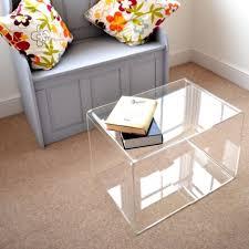 Acrylic coffee table cheap Shelf Perspex Coffee Table Acrylic Perspex Home Acessories And Furniture From 3d Displays 3d Displays Perspex Coffee Table Acrylic Perspex Home Acessories And