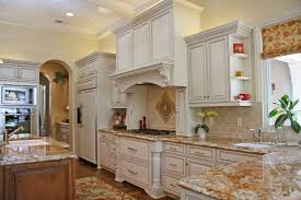 lowes kitchen design services. lowes kitchen design throughout services h