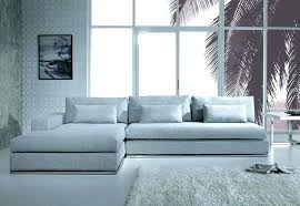 low profile couch sectional plus sofas luxurious design examples cross sofa mode low profile couch p55
