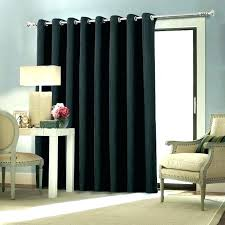 curtains for sliders front door curtains horizontal blinds for sliding glass doors full size of hanging