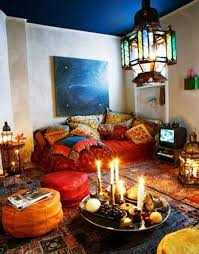 Luxurious Bohemian Living Rooms On Furniture Home Design Ideas Bohemian Living Rooms