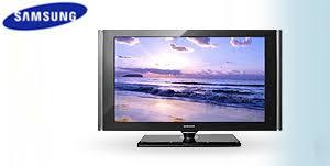 samsung tv capacitor. recall - samsung tv free repair, reimbursement up to $450 or $300 tv capacitor t