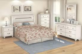 how to whitewash oak furniture. Washed Oak Bedroom Furniture Charm White With Lyon How To Whitewash L