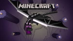 pocket and win 10 getting 1 0 the ender update soon