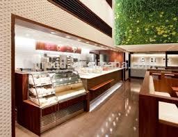 coffee shop designs.  Shop Custom Modern Coffee Shop Decoration Designs Will All Furniture With Coffee Shop Designs