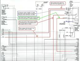 jeep wrangler radio wiring diagram image 1997 jeep cherokee radio wiring diagram 1997 image on 97 jeep wrangler radio wiring