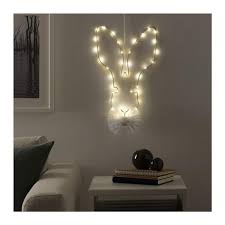 Ikea Strala Light Amazon Com Ikea Strala Led Wall Pendant Lamp Battery