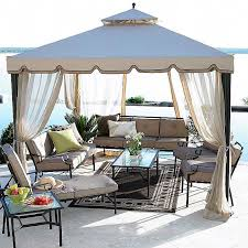 12 Best Patio Furniture Images On Pinterest  Outdoor Patios Jc Penney Outdoor Furniture