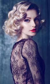 Best 25  Hair over 50 ideas only on Pinterest   Hair cuts for over also Best 25  Short wedding hairstyles ideas on Pinterest   Wedding also Best 25  Short hairstyles for women ideas on Pinterest   Short likewise  also  besides Short Hairstyles  Hairstyle Short Hair Girl 2016 Short Layered also  also  also  together with  also Best 10  Short hair ideas on Pinterest   Hairstyles short hair. on haircuts and styles for short hair