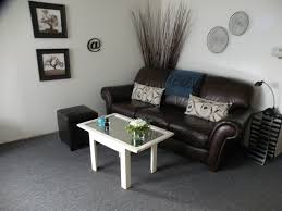 black leather couches decorating ideas. Wonderful Leather Living Room Decorating Ideas Black  Throughout Leather Couches