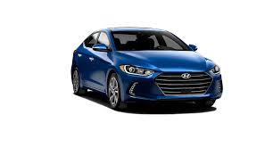 new car launches august 2013New Car Offers  Promotions  Specials Best Deals  Rebates
