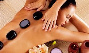 """Résultat de recherche d'images pour """"photo massage coquillage"""""""
