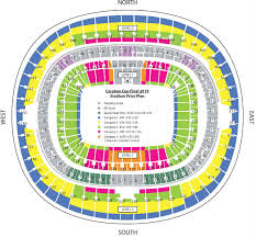 36 Hand Picked West Ham Stadium Seating Chart
