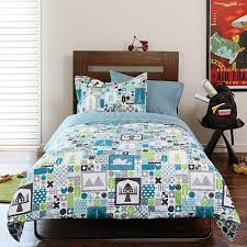 kid twin sheet set boys bedding sets twin on bed nice room boy size set for quilts