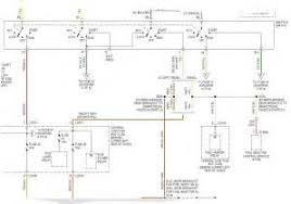 boss plow wiring diagram boss image wiring diagram wiring diagram for boss snow plow images
