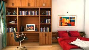 Single Man Bedroom Decorating Ideas Single Man Bedroom Single Bedroom  Decoration How To Decorate Single Room