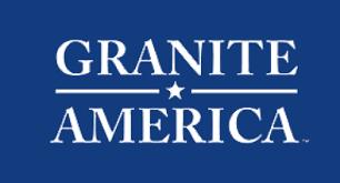 granite america