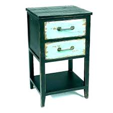 Side tables for office Drawer Office Side Table Small Tables For Office Side Table Small For Bed Bedroom Tables Office Magnificent Office Side Table Allgeo Office Side Table Office Side Table Size Allgeo
