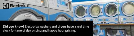 electrolux laundry. laundrylux is the usa and canada supplier of electrolux wascomat commercial laundry equipment for laundromats