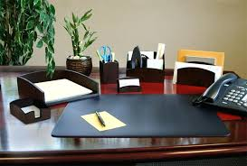 creative office desks. Cool Office Desk Stuff Full Size Of Table Corner Organizer Colorful Accessories Creative Desks F