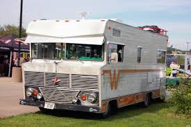wiring diagram 1984 winnebago chieftain the wiring diagram winnebago wiring diagram nilza wiring diagram