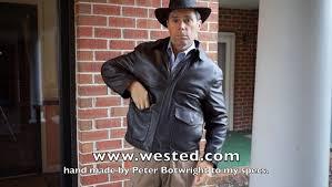 five best er jackets ever