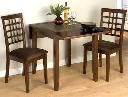 Drop Leaf Round Dining Table Square Drop Leaf Kitchen Table Best Kitchen Ideas 2017