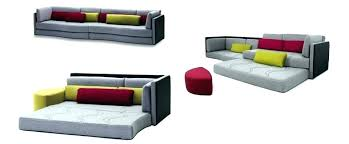 couch that turns into a bunk bed. Delighful That Futon That Turns Into A Bunk Bed Couch Sofa   And Couch That Turns Into A Bunk Bed
