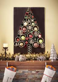Diy Christmas Tree 30 Diy Christmas Tree Ideas To Go A Little Unconventional This