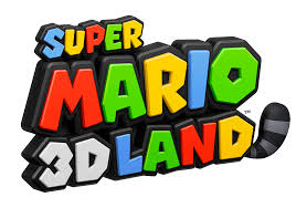Datei:Super Mario 3D Land Logo.png – Wikipedia
