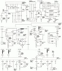 1966 mustang fuse panel diagram wiring auto wiring diagrams 66 Mustang Fuse Box Diagram at 1966 Mustang Fuse Box Diagram