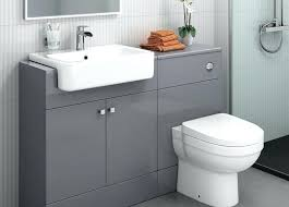 shower sink combo posh additional with plus toilet combo toilet sink shower sink combo unit
