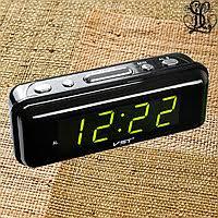 <b>Часы</b> для дома в Кобрине. Сравнить цены, купить ...